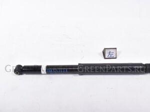 Амортизатор на Honda N-WGN JH3 S07B-500
