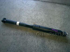 Амортизатор на Honda N-WGN JH1 S07A-702