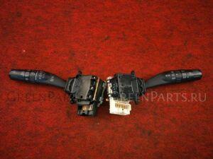 Переключатель поворотов на Subaru Legacy BL5 EJ203HPCHE