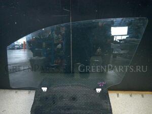 Стекло на Suzuki Alto HA25S K6A