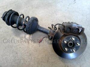 Стойка амортизатора на Subaru Forester SG5 EJ203HPRHE