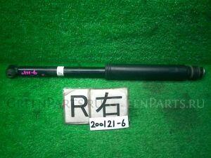 Амортизатор на Honda N-ONE JG1 S07AT-503