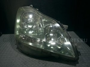 Фара на Toyota Crown GRS180 4GR-FSE 30-301