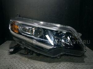Фара на Honda FRIED + GB7 LEB-H1 W2172