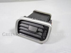 Шланг кондиционера на Suzuki Solio MA36S K12C