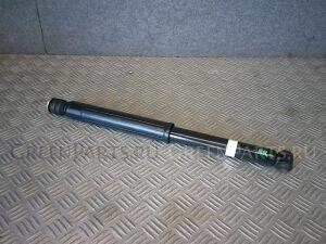 Амортизатор на Honda N-BOX JF3 S07B