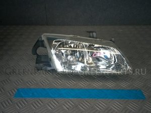 Фара на Nissan Bluebird Sylphy QG10 QG18DE