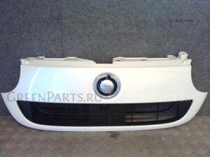 Решетка радиатора на Daihatsu MOVE CANBUS LA800S KF-VE