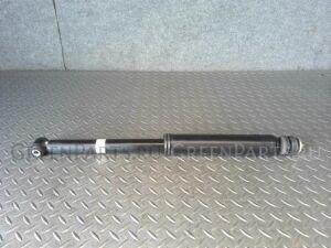 Амортизатор на Honda N-WGN JH1 S07A