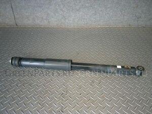 Амортизатор на Honda Fit GP1 LDA-MF6