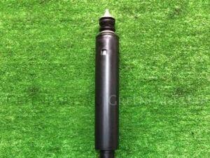 Амортизатор на Nissan Serena C25 MR20DE