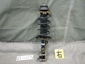 Стойка амортизатора на Honda Fit GE6 L13A-440