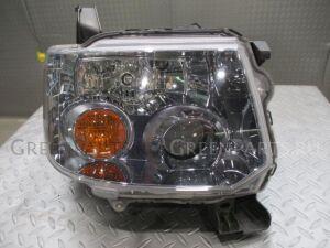 Фара на MMC;MITSUBISHI Toppo H82A 3G83 P6537