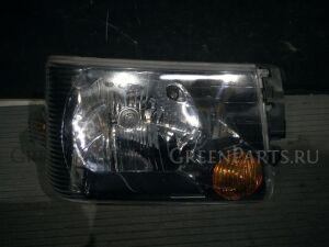 Фара на MMC;MITSUBISHI Minicab U61V 3G83 P5701