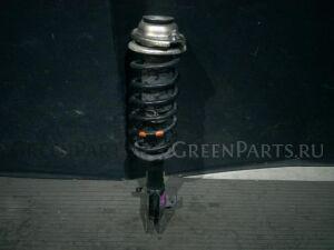 Стойка амортизатора на Suzuki Palette MK21S K6AT