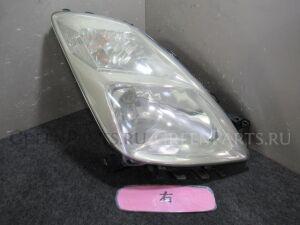 Фара на Toyota Prius NHW20 1NZ-FXE