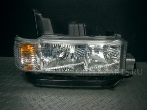 Фара на Honda Mobilio Spike GK1 L15A P3128