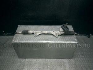 Рулевая рейка на Nissan Ad VY12 HR15DE