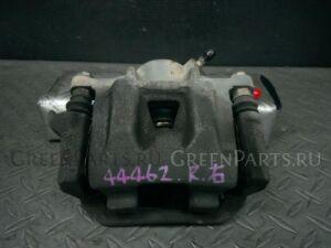 Суппорт на Toyota Alphard ANH10W 2AZ-FE