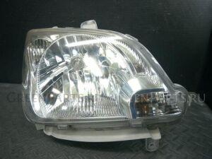 Фара на Daihatsu MIRROR L250V EF-SE 100-51731