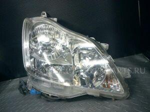 Фара на Toyota Crown GRS180 4GR-FSE 30-313