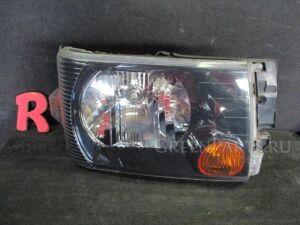 Фара на MMC;MITSUBISHI Minicab U61T 3G83 P5701