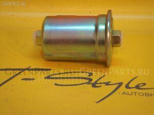 Фильтр топливный на Toyota Aristo JZS147, UZS143 1UZ-FE, 2JZ-GE, 2JZ-GTE