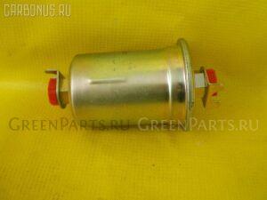 Фильтр топливный на Toyota Hilux YN130G 3Y-E