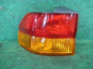 Стоп на Honda Lagreat RL1 R2165