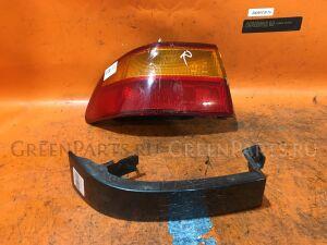 Стоп на Honda Civic Ferio EG8 043-1128