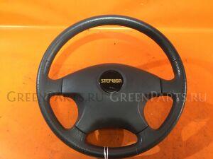 Руль на Honda Stepwgn RF1