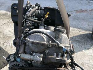 Двигатель на Nissan Moco <em>MG</em>22S K<em>6</em>A 379943<em>6</em>