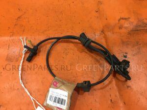 Датчик abs на Honda Freed GB3 L15A