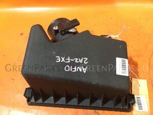 Датчик расхода воздуха на <em>Lexus</em> <em>IS300</em>H AVE30 2AR-FSE