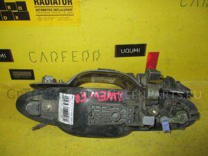 Ручка двери на Mazda Mpv LWEW