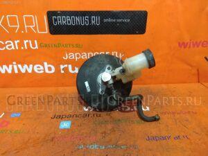 Главный тормозной цилиндр на Toyota Vitz KSP90, NCP95, SCP90