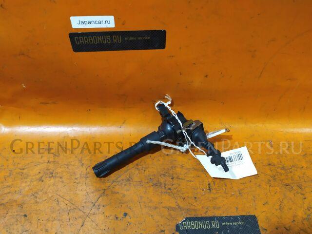 Катушка зажигания на Mg MG ZS 25K4F