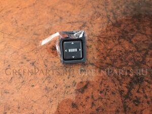 Блок управления зеркалами на Toyota Nadia SXN10 3S-FE