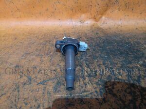 Катушка зажигания на Toyota Vitz SCP90 2SZ-FE