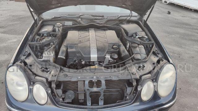 Муфта кардана эластичная на Mercedes-benz E-CLASS W211.061 112.913