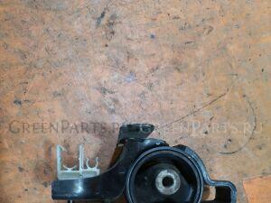 Подушка двигателя на Toyota Sprinter AE110 5A-FE 27т.км