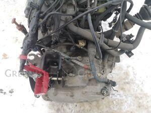 Кпп автоматическая на Toyota Corolla AE110 5A-FE 22т.км