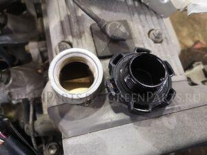 Двигатель на Toyota Corolla Wagon AE100G 5A-FE G806878