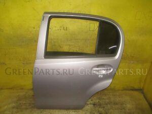 Дверь на Toyota Passo KGC30
