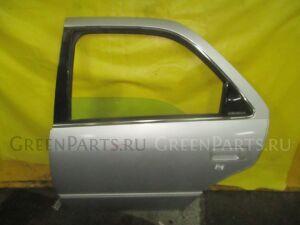 Дверь на Toyota Camry Gracia SXV20