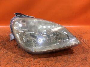Фара на Mercedes-benz Vaneo W414.700