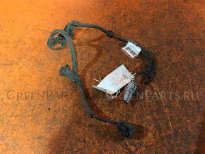 Датчик abs на Toyota Crown Majesta UZS186 3UZ-FE