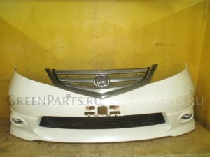 Бампер на Honda Elysion RR1 12050