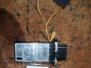 Датчик расхода воздуха на Nissan MICRA C+C FHZK12 HR16DE