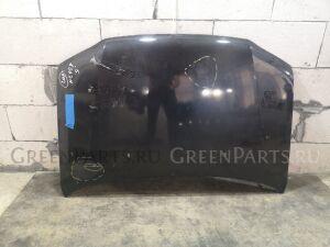 Капот на Toyota Probox NCP50V, NCP51V, NCP52V, NCP55V, NCP58G, NCP59G, NL